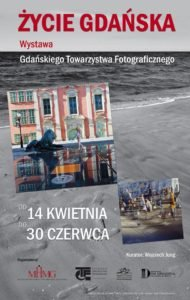 zycie gdanska