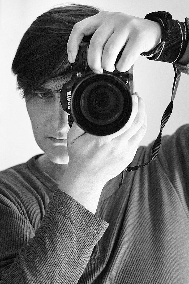 agnieszka-marcyniuk_autoportret_web